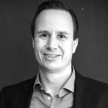 Christian Heinzel