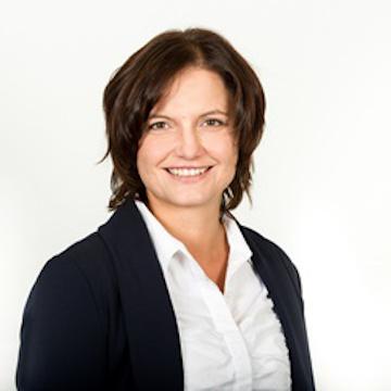 Kathrin Zandman