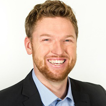 Michael Paskert