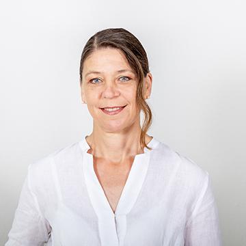 Sonja Adamsky
